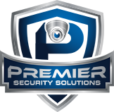Security-Website