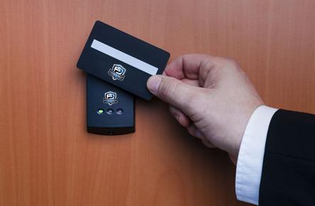 card-access